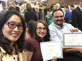 2018-grad-showcase-award