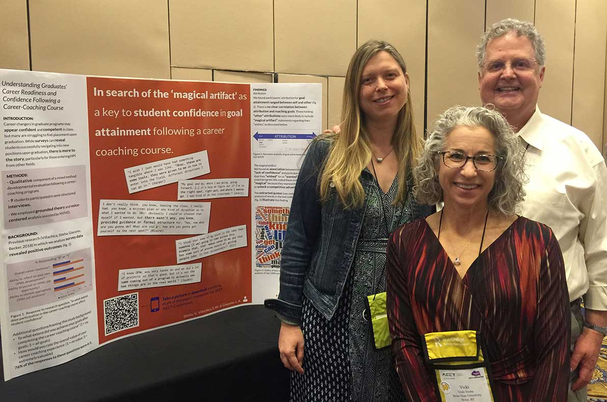 2019-aect-poster-session-2
