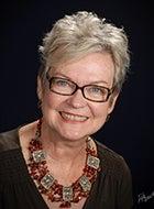 Kathleen Langdon