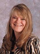Holly Burkett