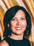 Monika Tracey