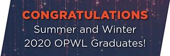 congrats-grads