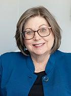 Dawn Snyder