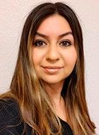 Amanda Machuca Martinez