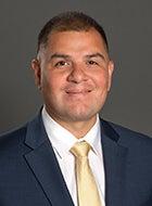 Seth Martinez