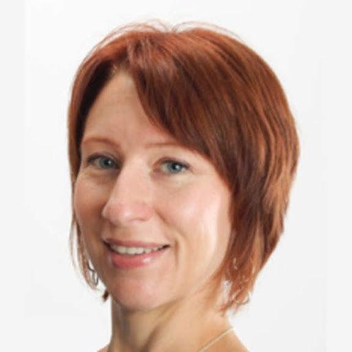 Dr. Lori Fenton