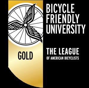 BFU Gold Seal