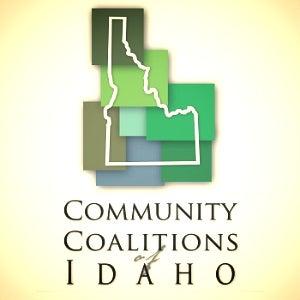 Community Coalitions of Idaho