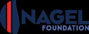 Nagel Foudation logo
