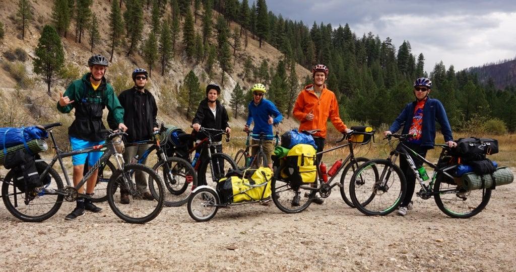 Bike_Trip1
