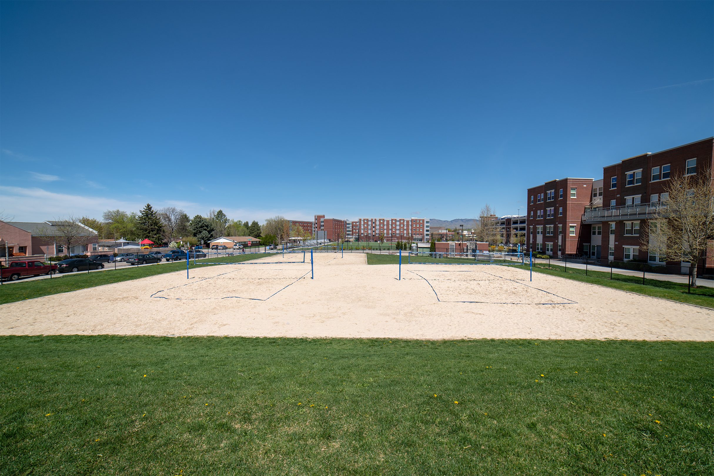 Volleyball_Wide_Angle_14mm_2