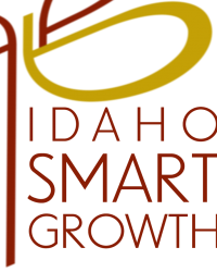 Idaho Smart Growth