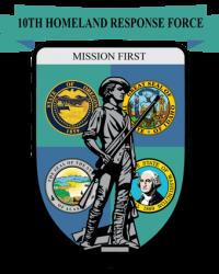 10th-HRF-logo