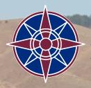 COMPASS Idaho