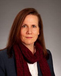 Kathy Aruajo