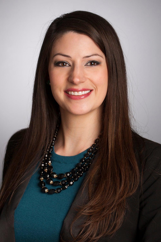 Danielle Trujillo