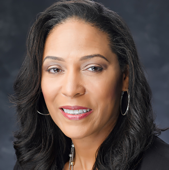 Linda Singh