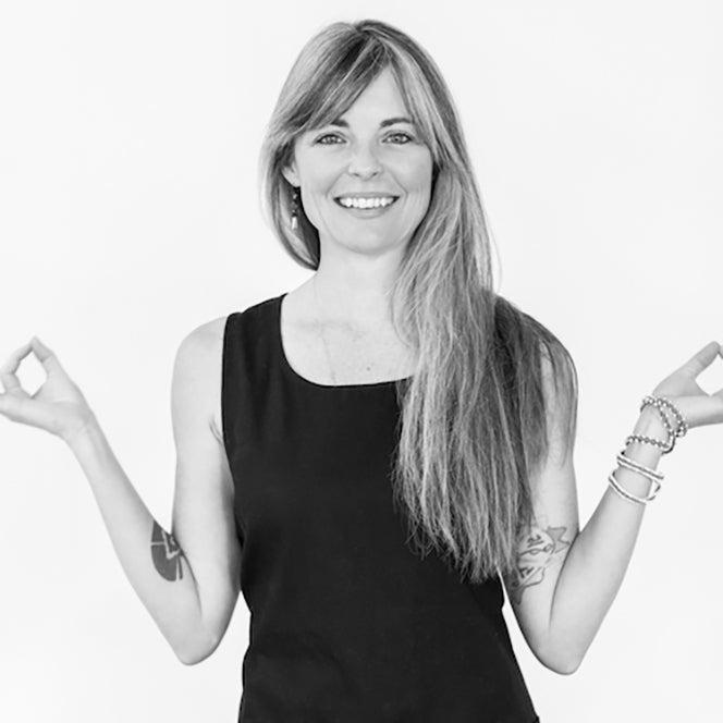 Marisa Haweppner