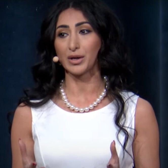 Liyah Babayan