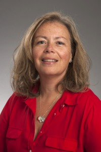 Photo of Lisa Bostaph, PhD, Criminal Justice, Faculty and Coordinator of Graduate Programs in Criminal Justice