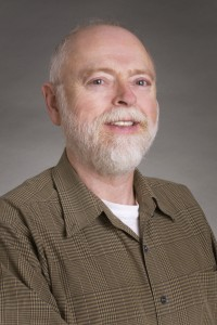 Photo of Anthony Walsh, PhD, Criminal Justice, Faculty