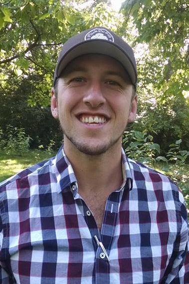 Jared L.Talley