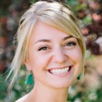 Jillian Moroney