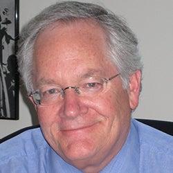 Peter Fenn
