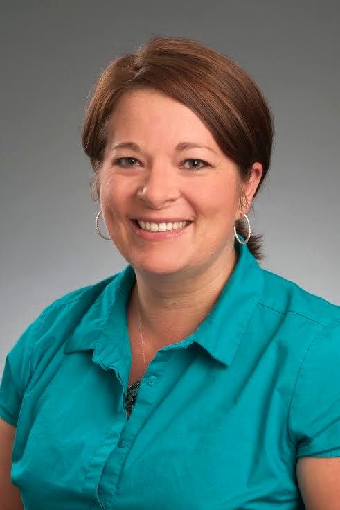 Jenn Swenson