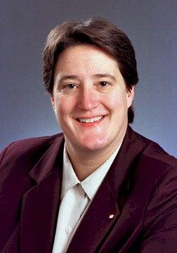 Photo-Witt,Stephanie-2005