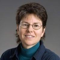 Jill Gill