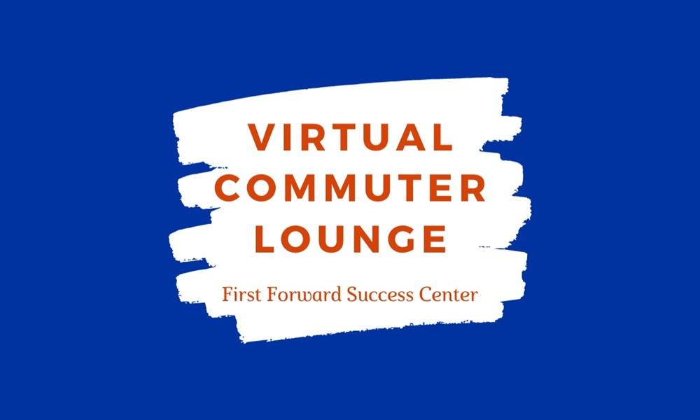virtual commuter lounge
