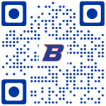 Scan QR code for additional information