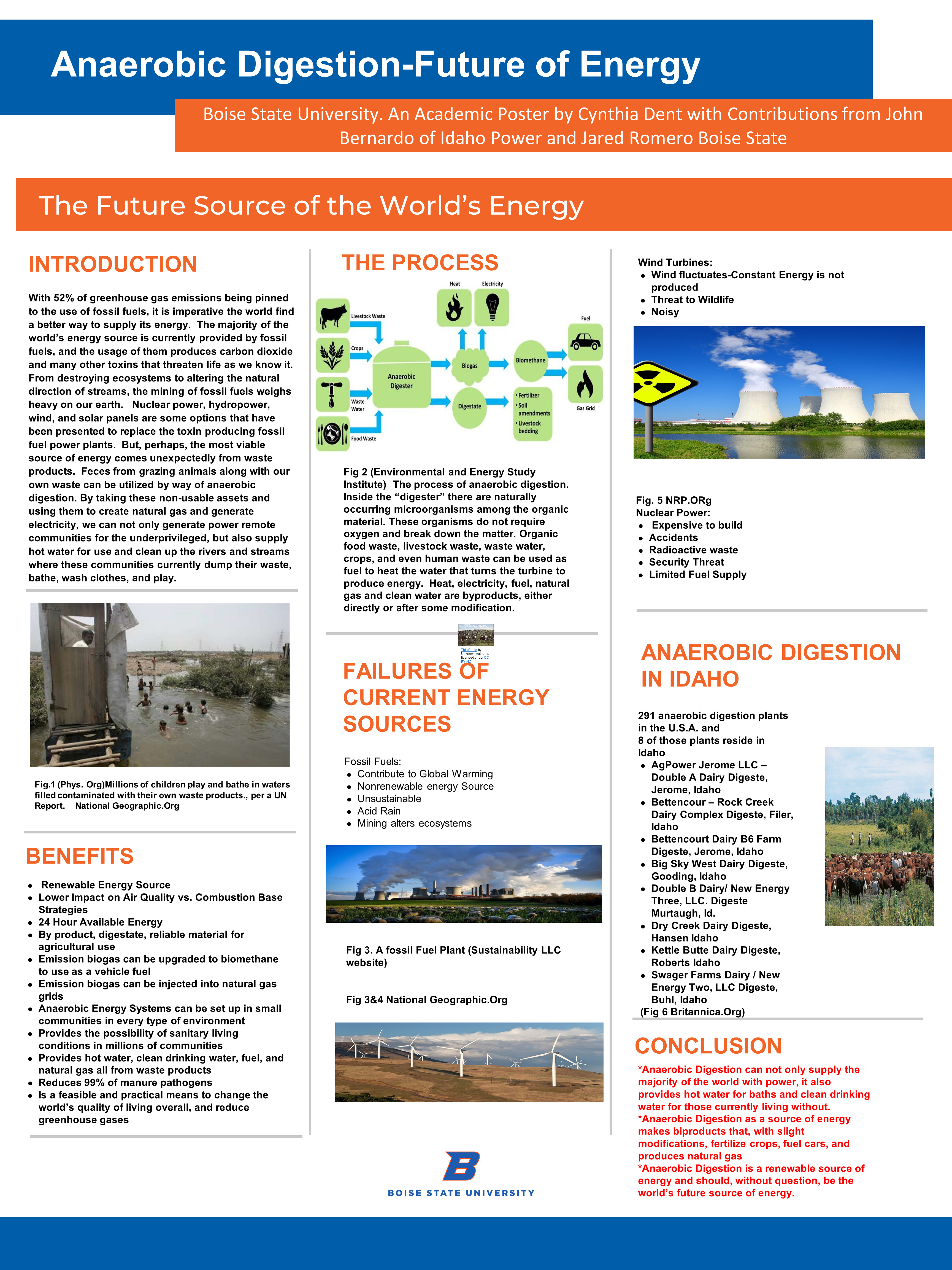Dent final poster - view poster content on posts page