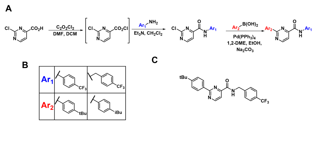 Figure 6 diagram, contact presenter for specific details