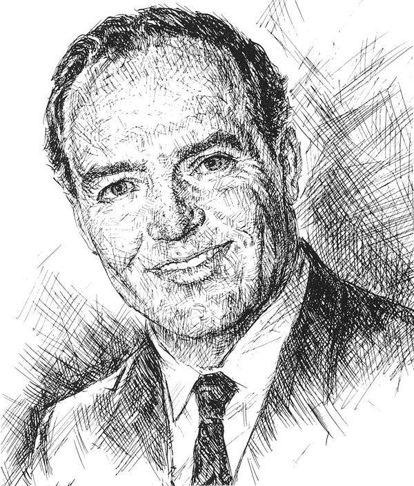 Terry Hutt