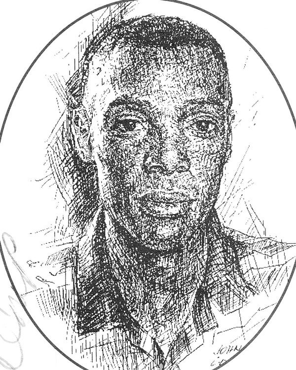 Troy Kemp