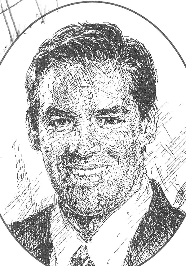 Peter Kwiatkowski