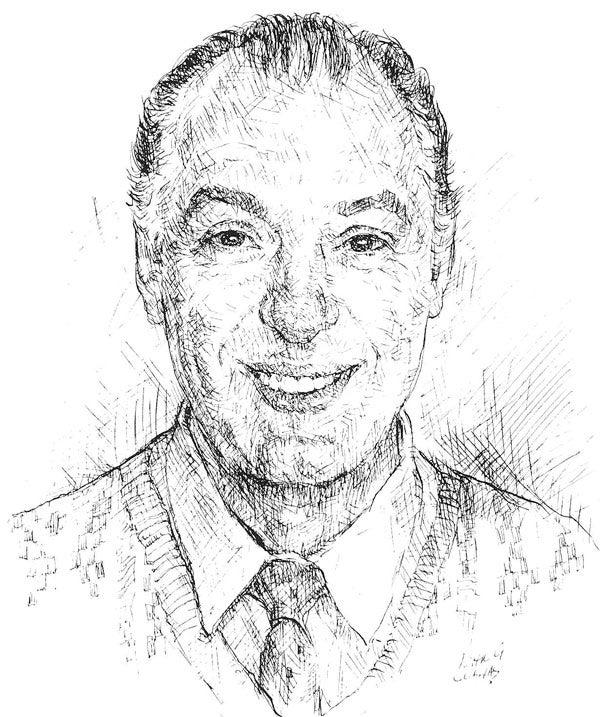 Nick Panico