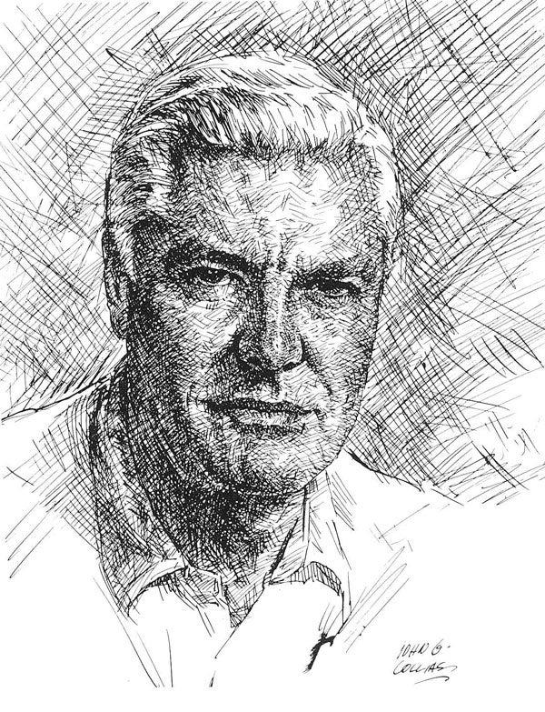 Frank Taverbaugh