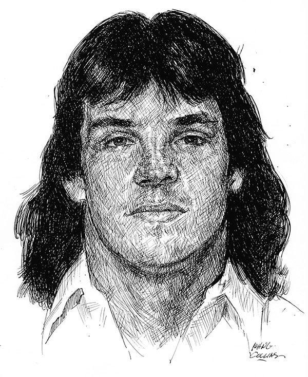 Randy Trautman