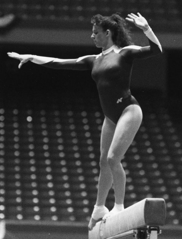 Julie Wagner