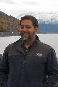 Greg-Martinez-200x300