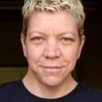 Sue Latta_ resized