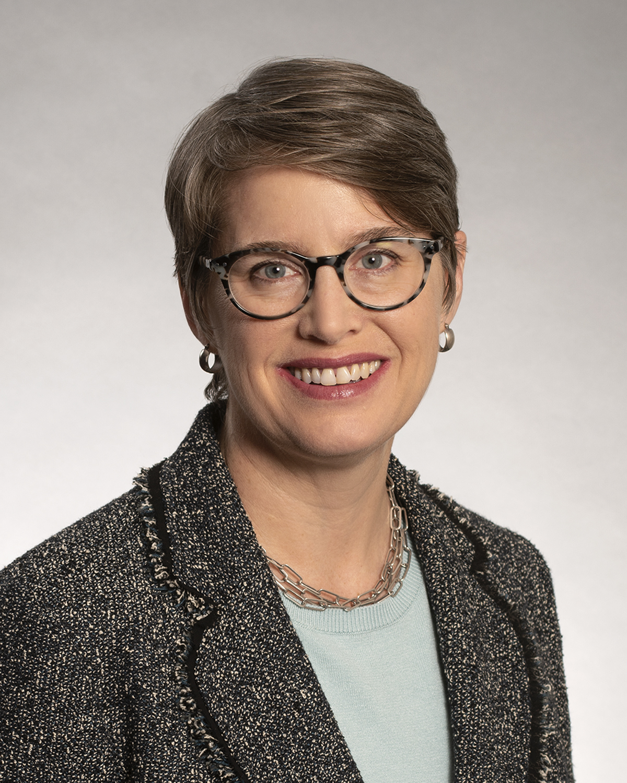 Krista Paulsen
