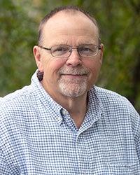 Greg Kunde