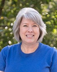 Julie Parke