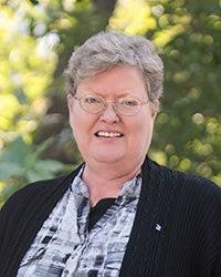 Nancy Knopf